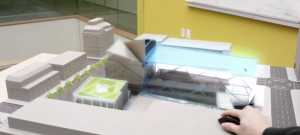architecture-with-microsoft-hololens
