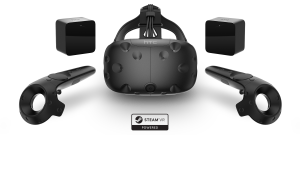 htc-vive-unit