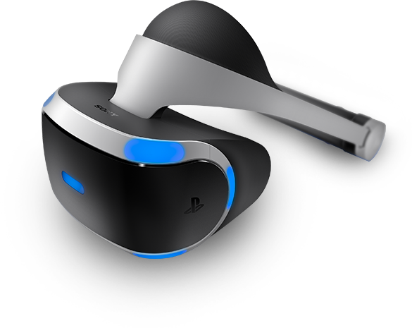 Playstation-morpheus
