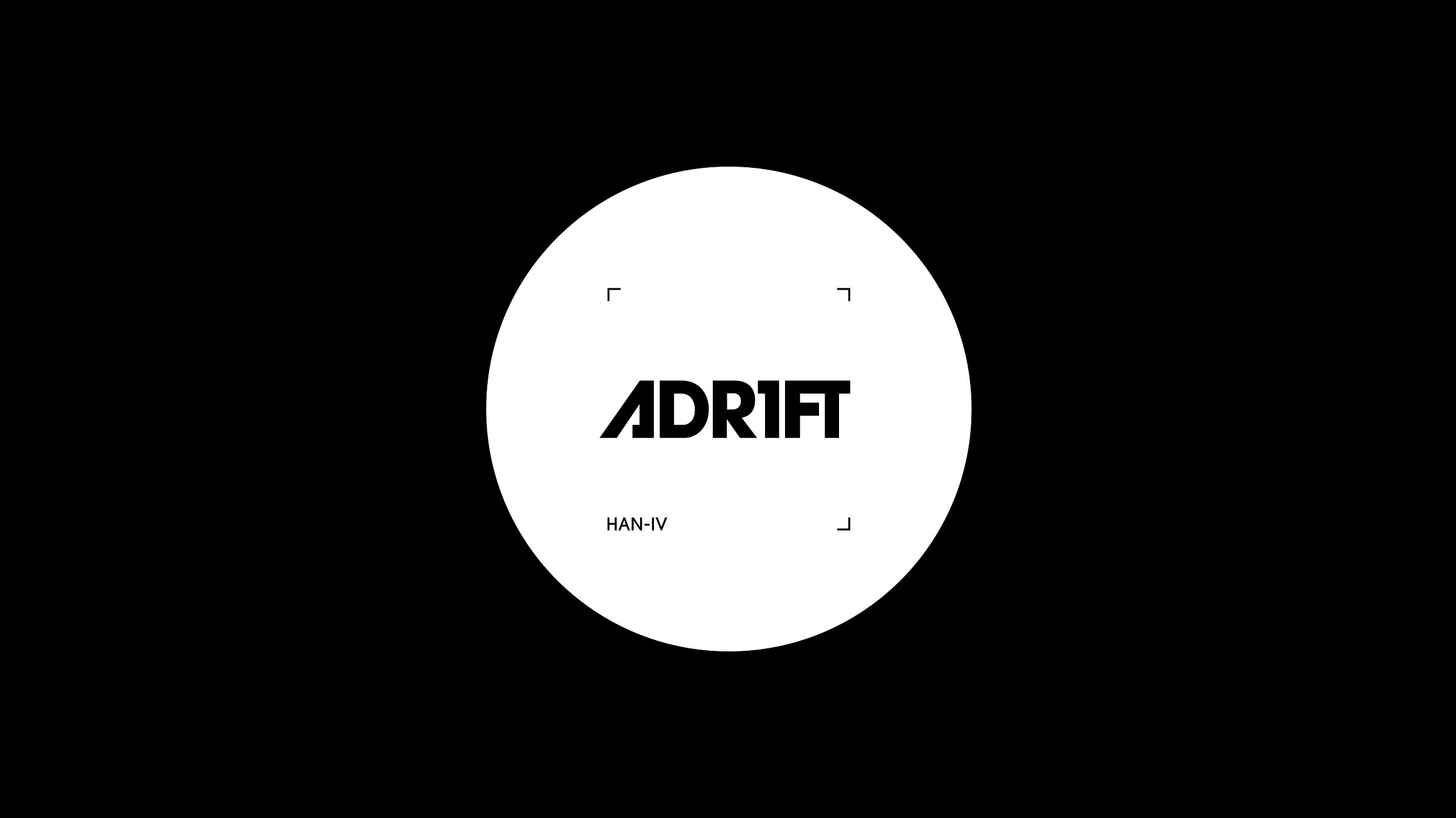 ADR1FT logo