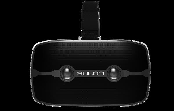 Sulon Q