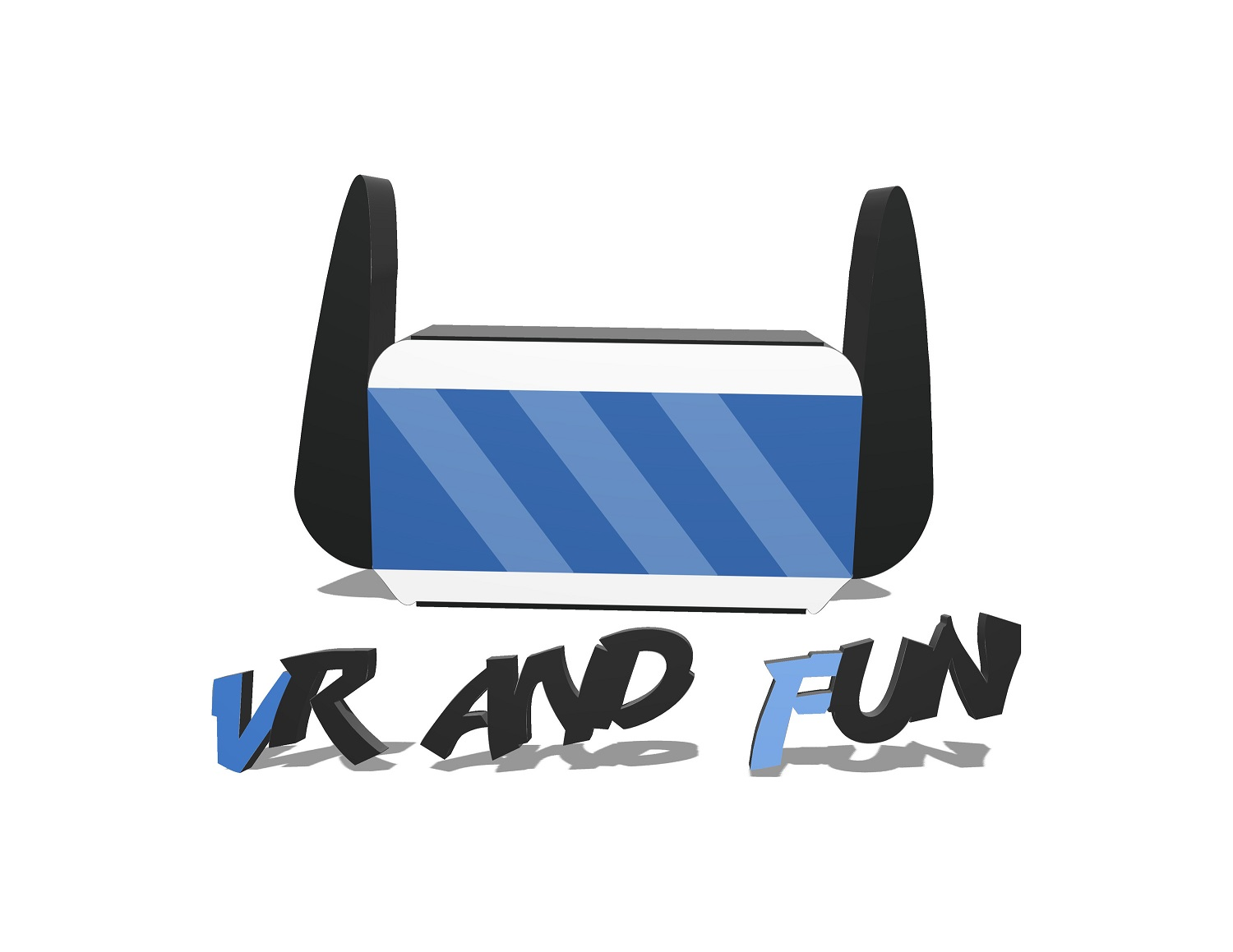 VR News, Games, And Reviews | VR & FUN