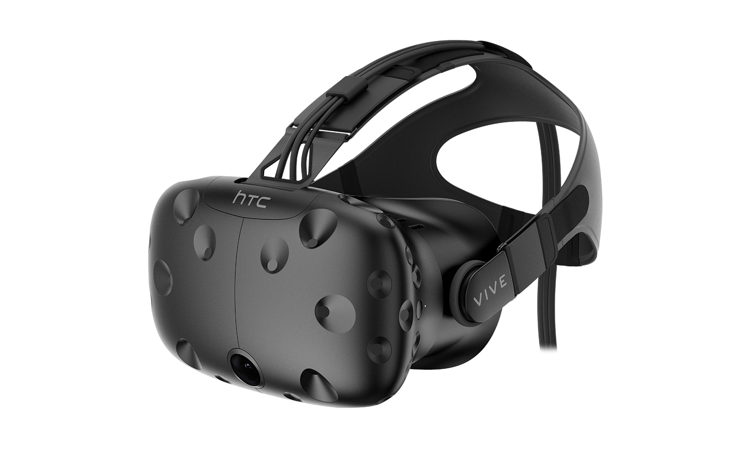 HTC-vive-vr-and-fun