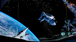 adr1ft space