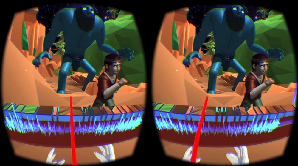 Visionary VR raises $6 million in capital