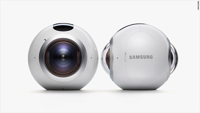 samsung-gear-360-camera-angles