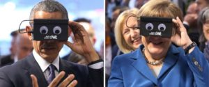 president_obama_tries_on_vr_wearable