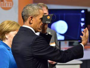 obama_merkel_vr