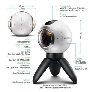Samsung-gear-360-vr-camera