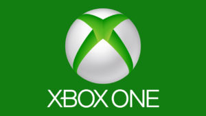 Xbox-one-logo-big
