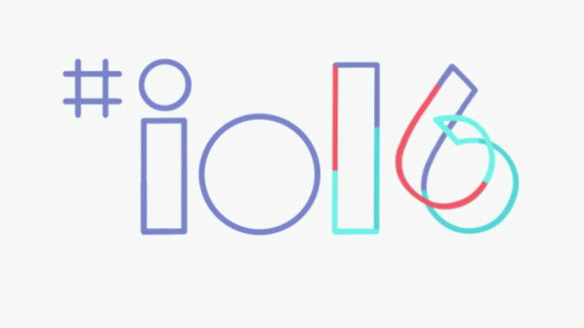 Watch Google I/O 2016 Keynote LIVE