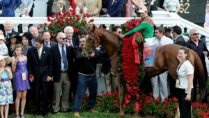 kentucky-derby-winner-live-stream-vr