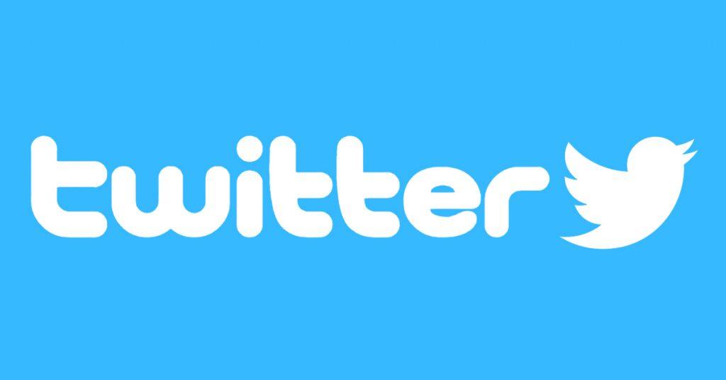 Twitter VR Team