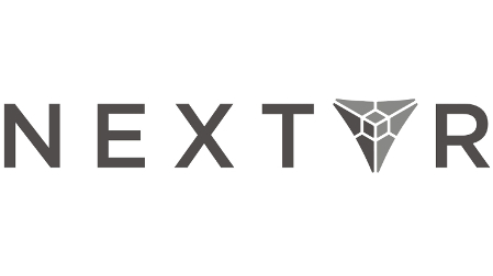 Apple buys virtual reality company NextVR