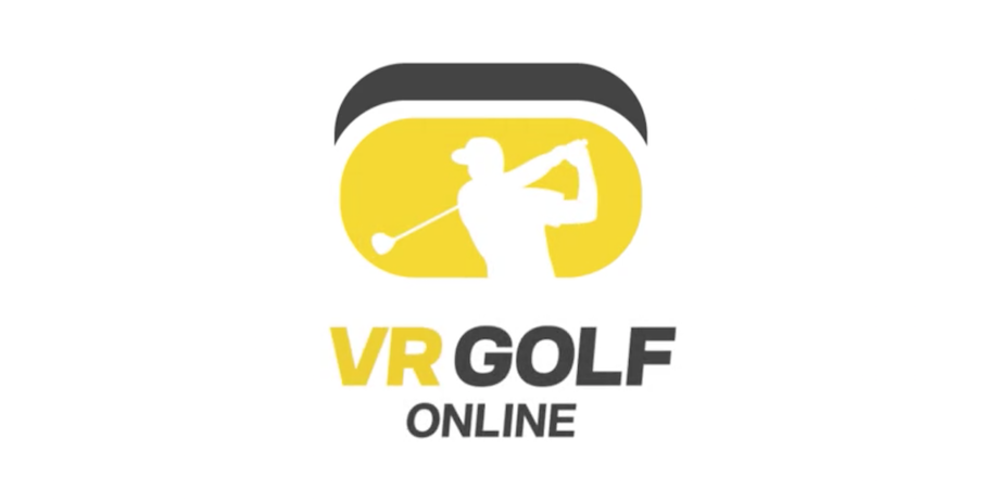 Play Professional VR Golf Online