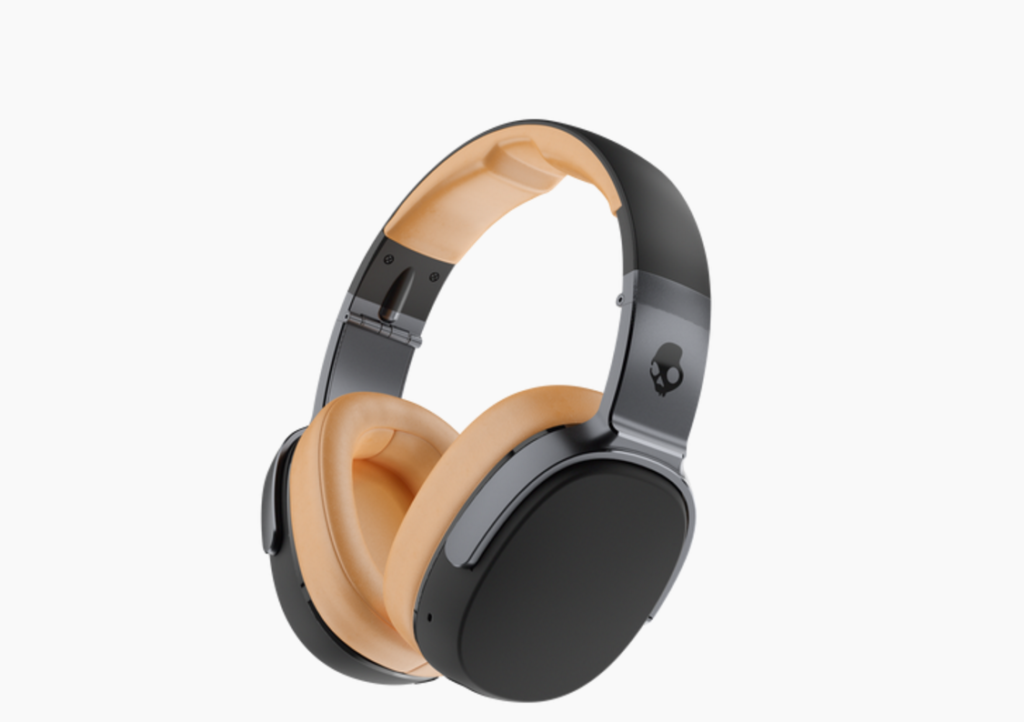 Headphones, Earbuds, & Earphones - Sennheiser Discover True Sound - Top-quality products and tailor made solutions for every aspect of recording, transmission, and reproduction of sound - sennheiser.