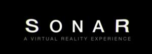 sonar vr logo