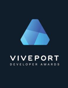 viveport developer awards 2