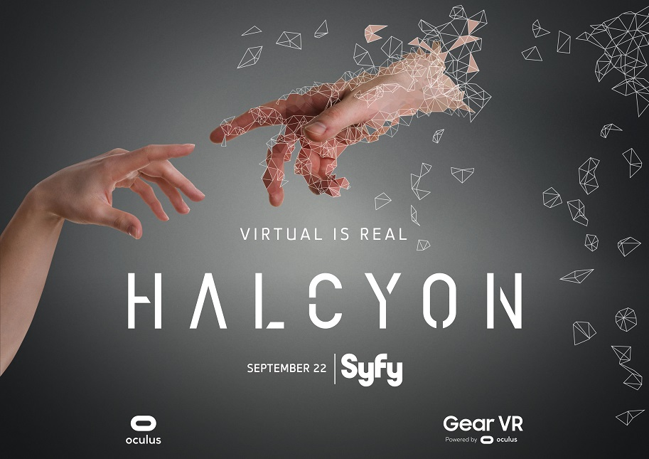 halcyon-in-altspacevr