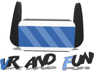 vr-and-fun-logo-512-x-512