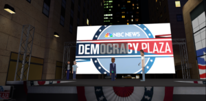 al-roker-on-stage-in-altspacevr-with-nbc-news