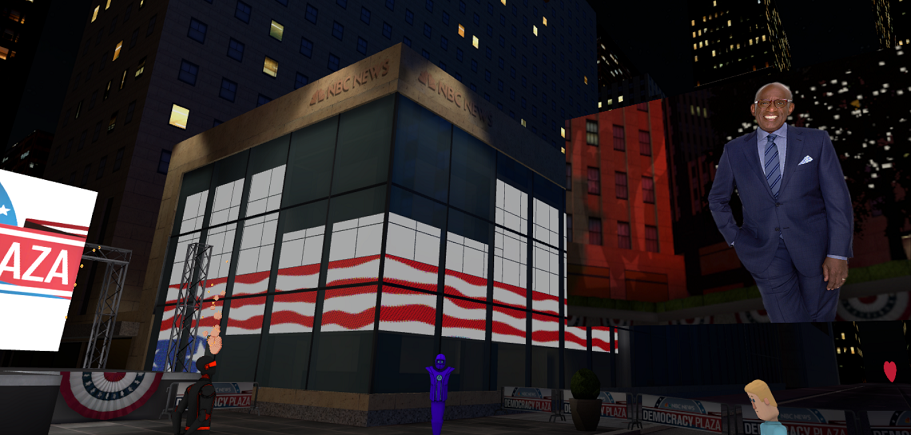 altspacevr-democracy-plaza-with-nbc-news