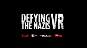defying-the-nazis-vr-on-life-vr