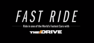 fast-ride-on-life-vr