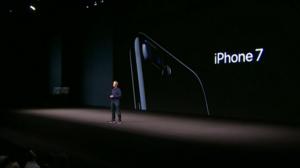 iphone 7 VR