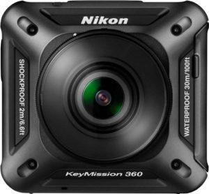 keymission-360-camera-by-nikon