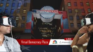 nbc-news-democracy-plaza-with-altspacevr