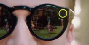 new-snapchat-glasses