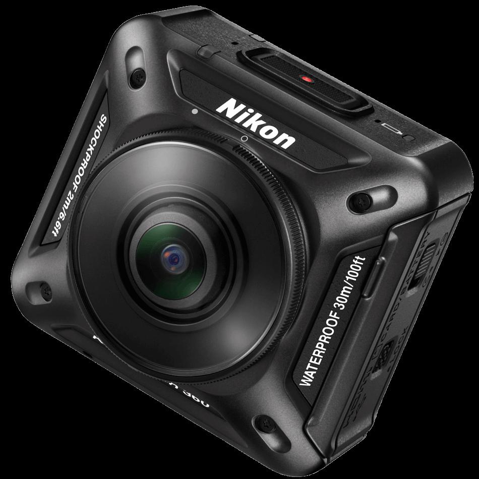 nikon-keymission-360-vr-camera