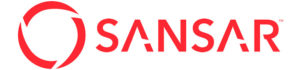 project sansar logo long