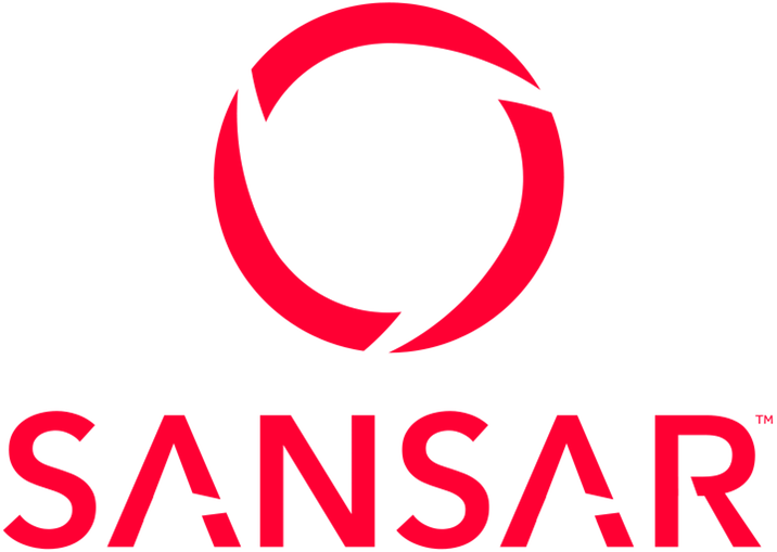 VR Creators Are Being Invited To Try Out Project Sansar