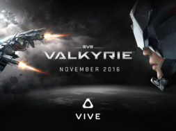 eve-valkyrie-on-htc-vive