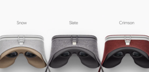 google-daydream-vr-headsets-in-multiple-colors
