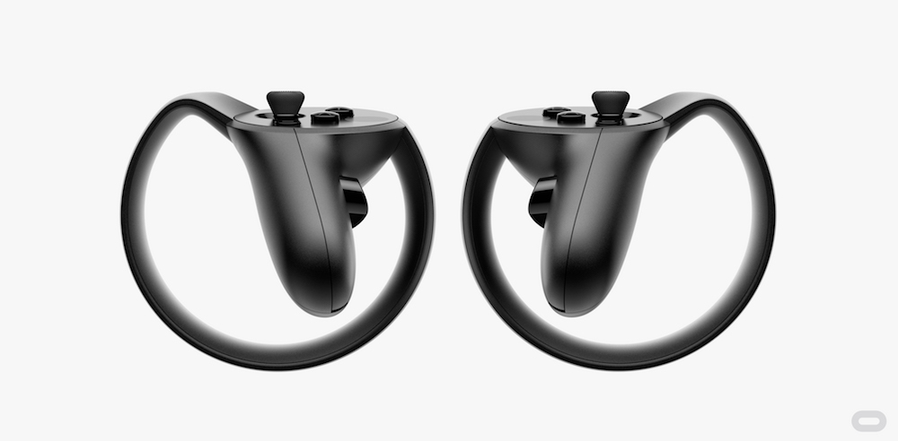 oculus-touch-controllers-for-the-rift-vr-headsets