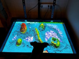 diy-augmented-reality-sandbox