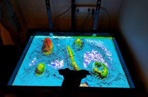 diy-augmented-reality-sandbox