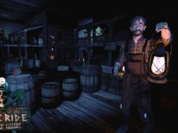 ghost-town-mine-ride-vr