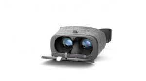 google-daydream-controller-housed-in-daydream-vr-headset