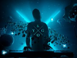kygo-carry-me-vr-experience-playstation