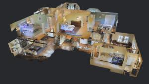 matterport-3d-model-picture