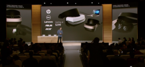 microsoft-vr-headset-ready-for-next-year