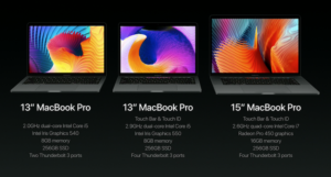 new-macbook-pro-specs