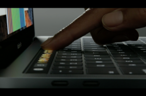 new-macbook-pro-tehcnology