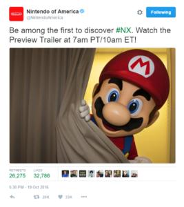 nintendo-nx-announcement-on-twitter