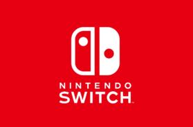 nintendo-switch-main-logo