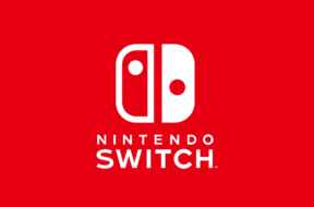 nintendo-switch-main-logo